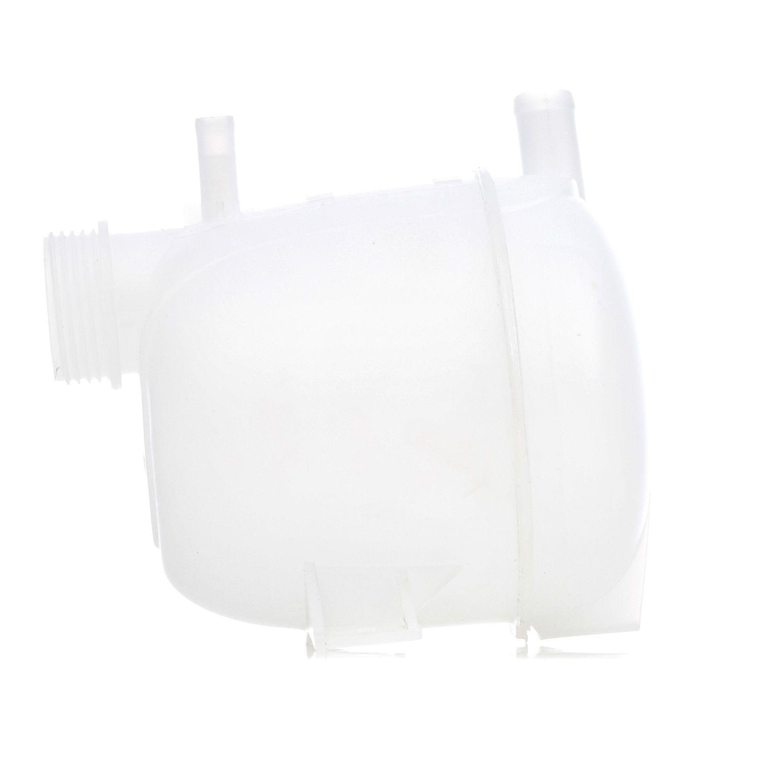 Original NISSAN Kühlwasserbehälter V46-0291