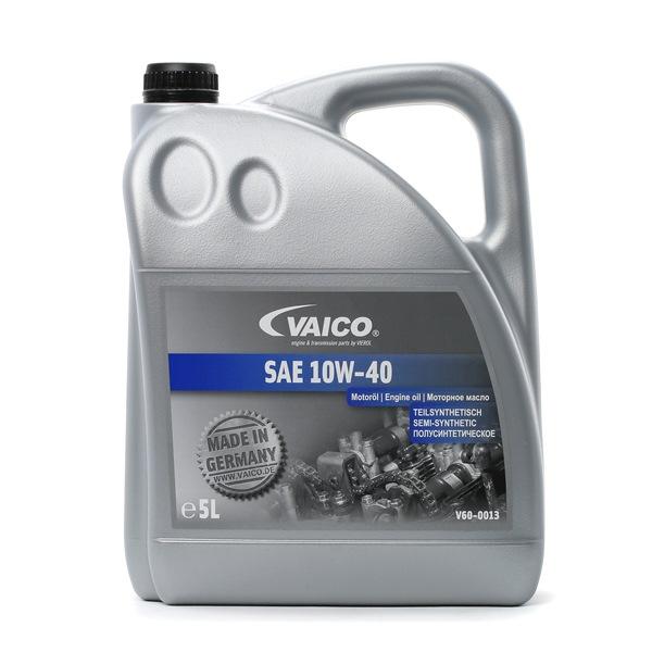 Qualitäts Öl von VAICO 4046001281433 10W-40, Inhalt: 5l