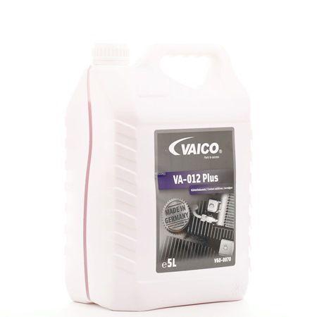 V60-0070 VAICO für VOLVO FLC zum günstigsten Preis