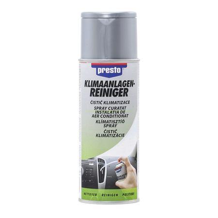 Auto-Klimaanlagen-Reiniger 215995 Niedrige Preise - Jetzt kaufen!