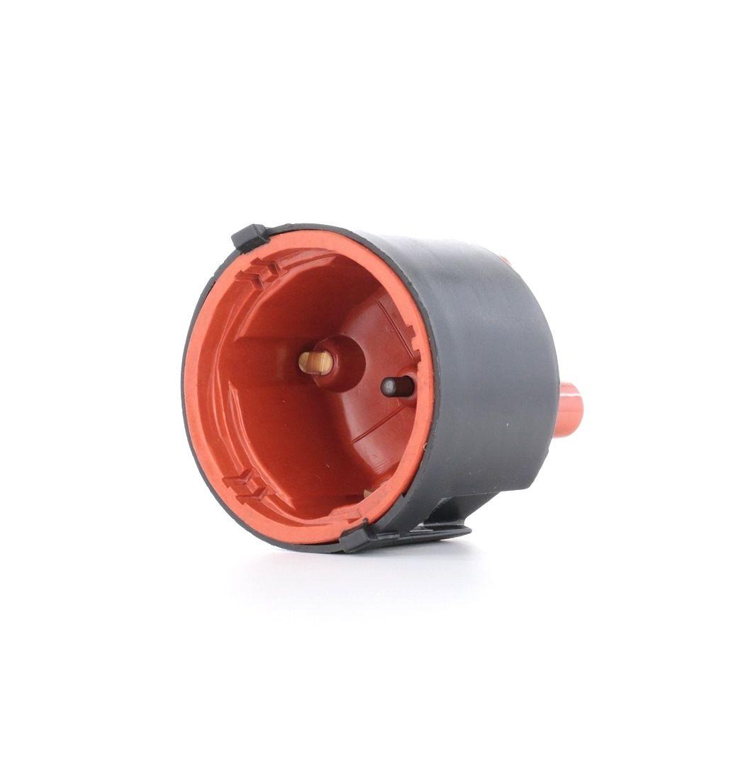 V10-70-0032 VEMO Капачка на дистрибутор на запалване - купи онлайн