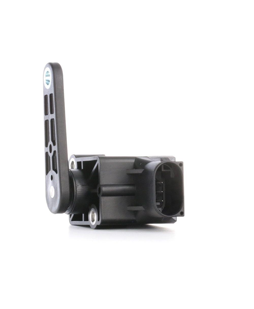 VEMO: Original Sensor, Xenonlicht (Leuchtweiteregulierung) V10-72-0807 ()