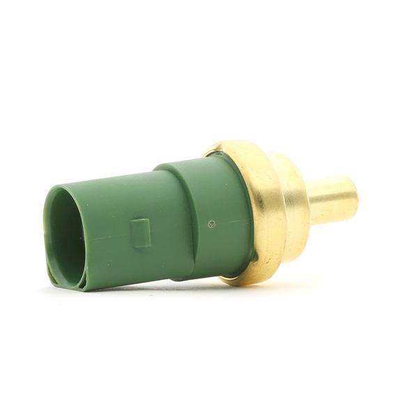 Kühlmitteltemperatursensor V10-72-0955 rund um die Uhr online kaufen
