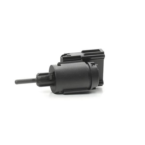 Comutator lumini frana V10-73-0098 pentru VW FOX la preț mic — cumpărați acum!