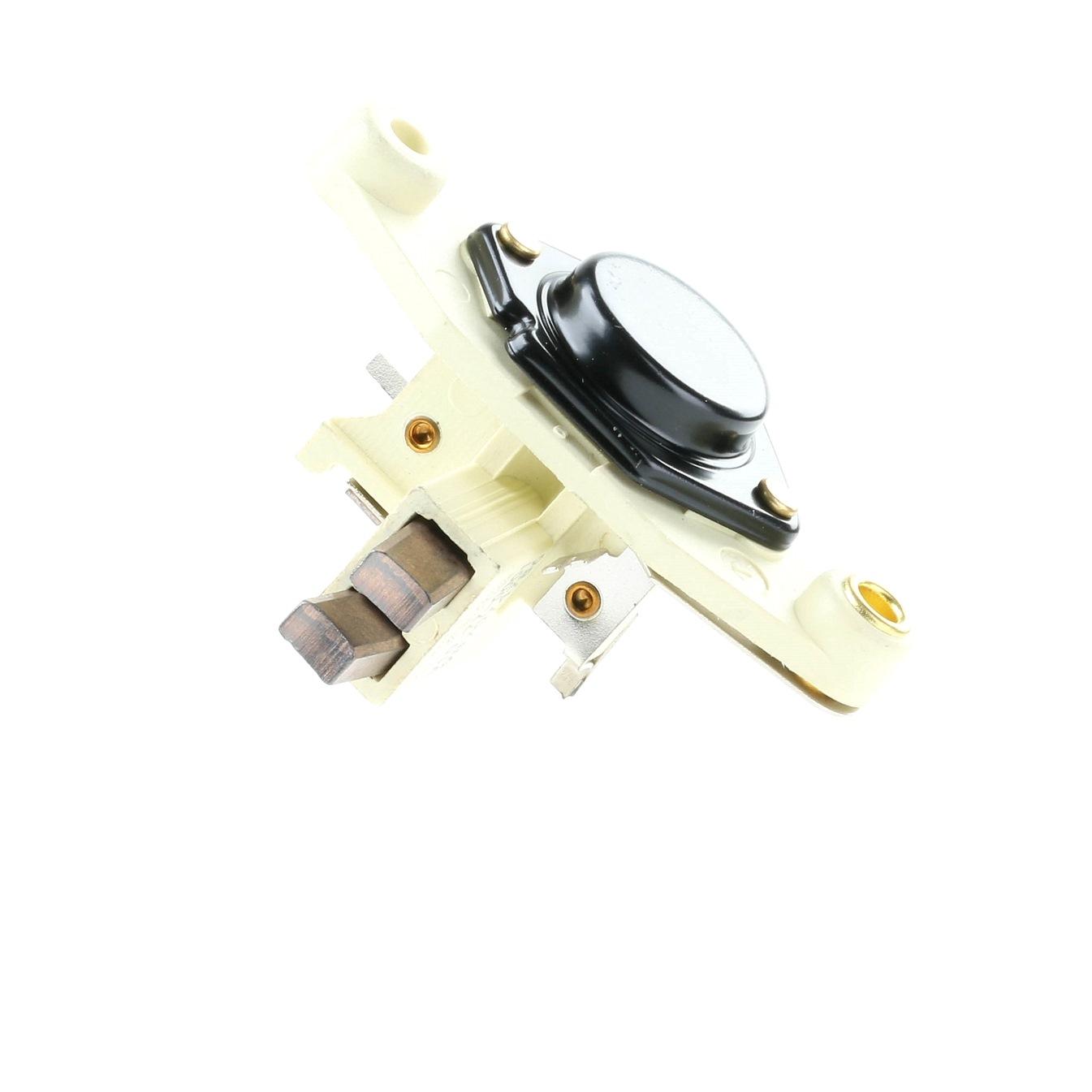 VEMO: Original Regler Lichtmaschine V10-77-0001 ()