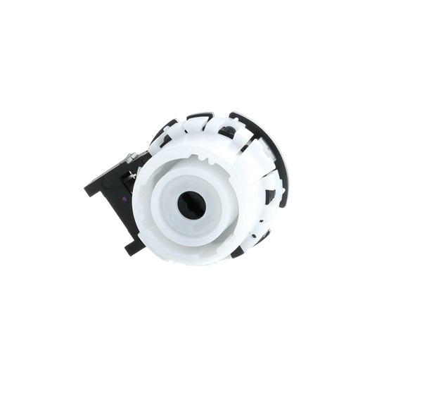 V15-80-3229 VEMO Запалителен / стартов ключ - купи онлайн