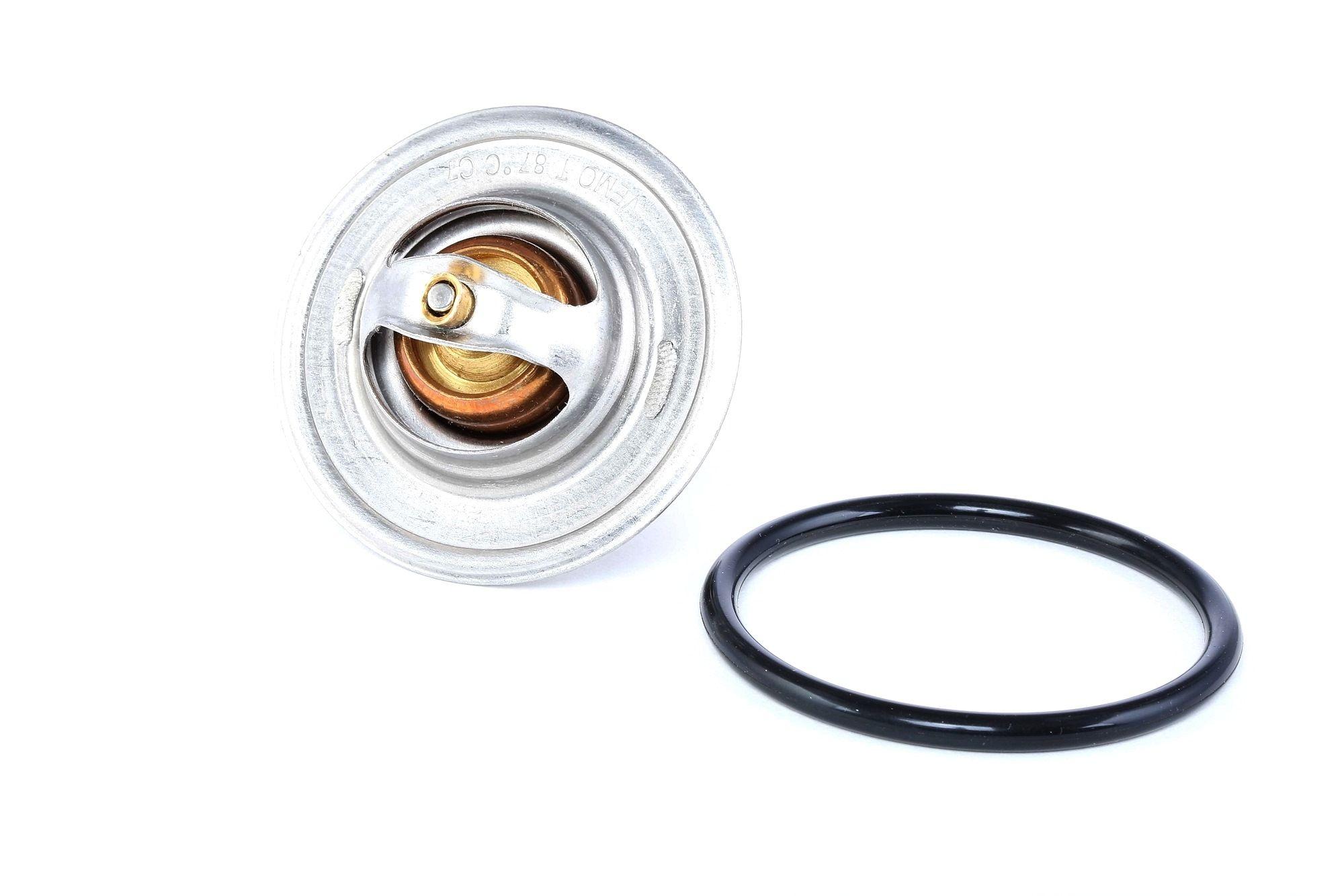 VEMO Thermostat, Kühlmittel V15-99-2002-1