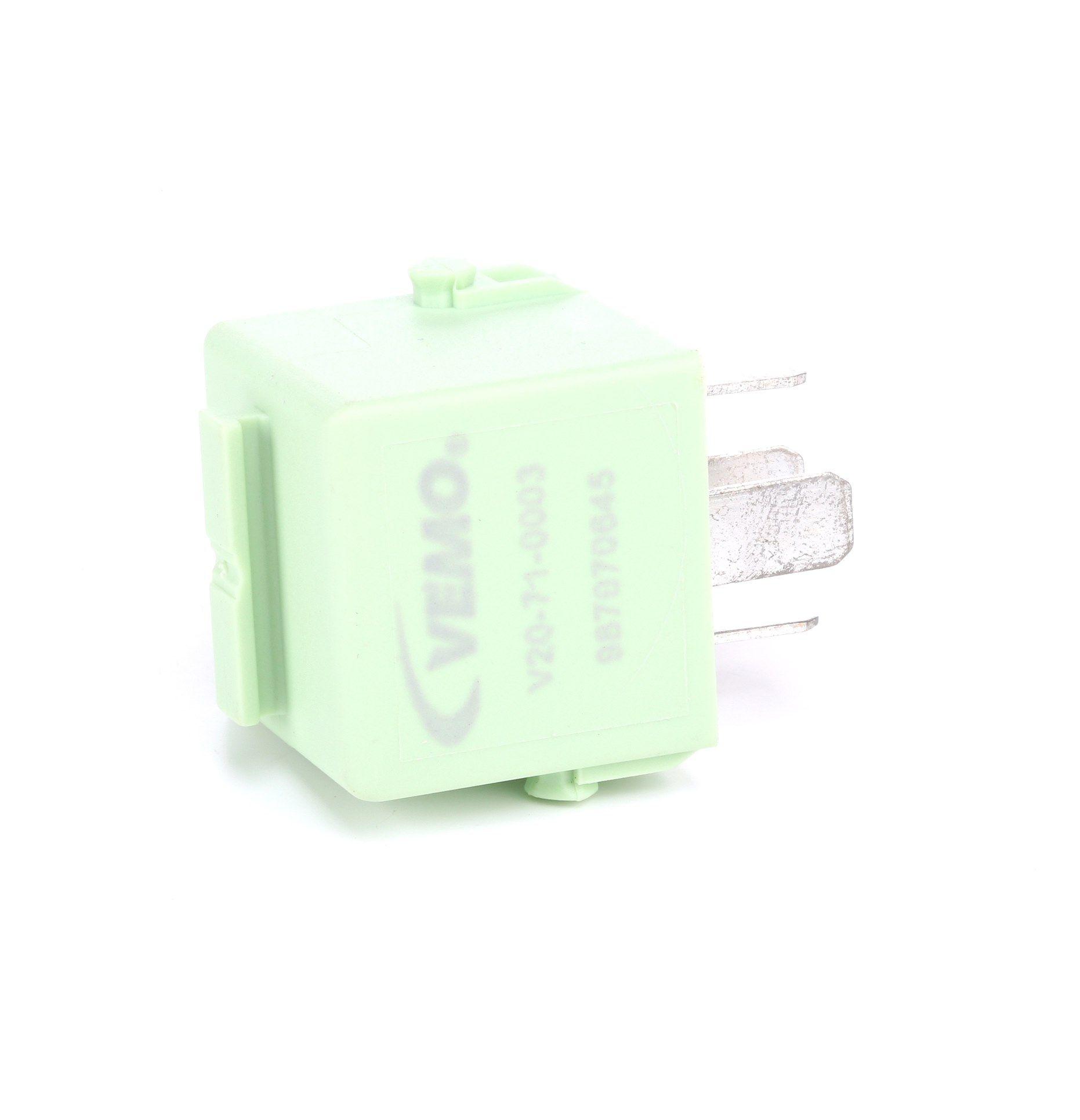 V20-71-0003 VEMO Minuterie multifonctions - achetez en ligne