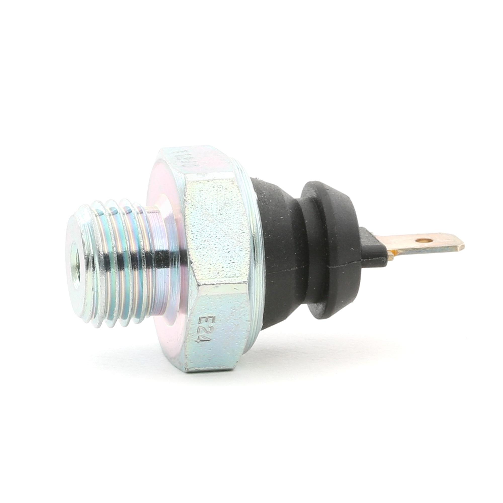 Achetez Système électrique VEMO V24-73-0005 () à un rapport qualité-prix exceptionnel