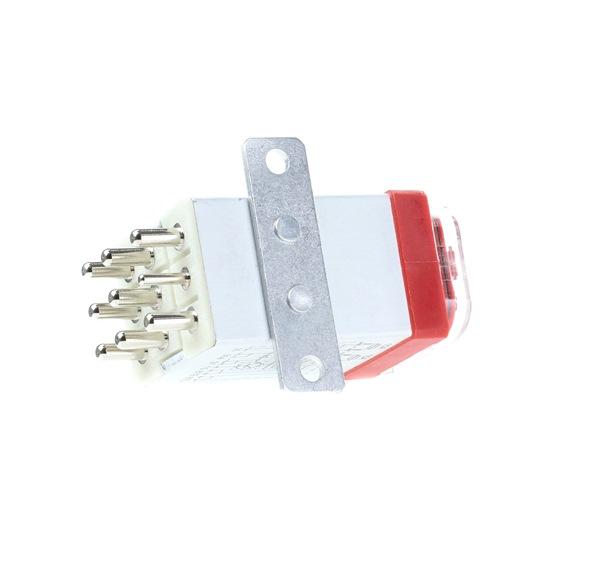 V30-71-0013 VEMO Überspannungsschutzrelais, ABS V30-71-0013 günstig kaufen