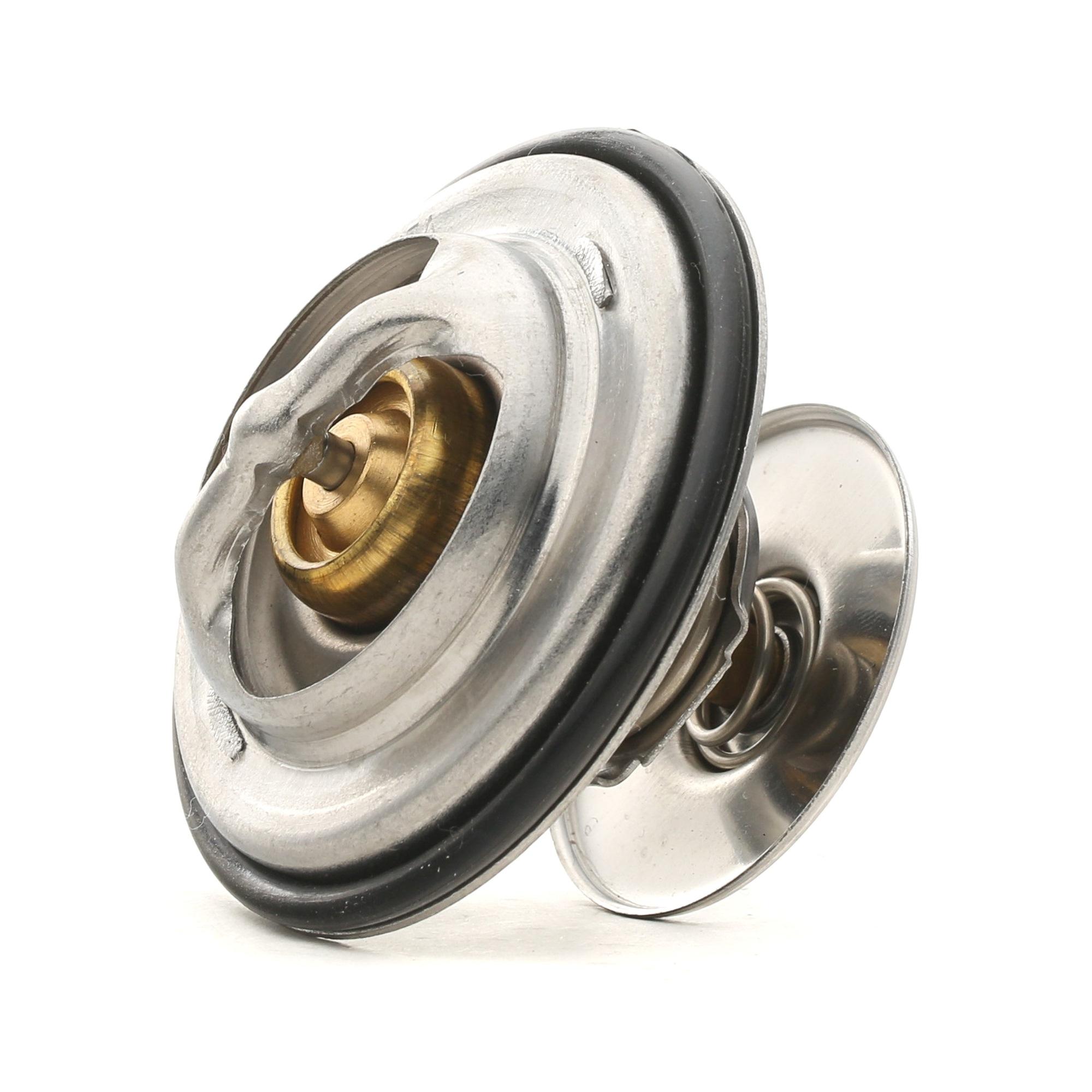 V30-99-0179 VEMO EXPERT KITS + Öffnungstemperatur: 71°C Thermostat, Kühlmittel V30-99-0179 günstig kaufen