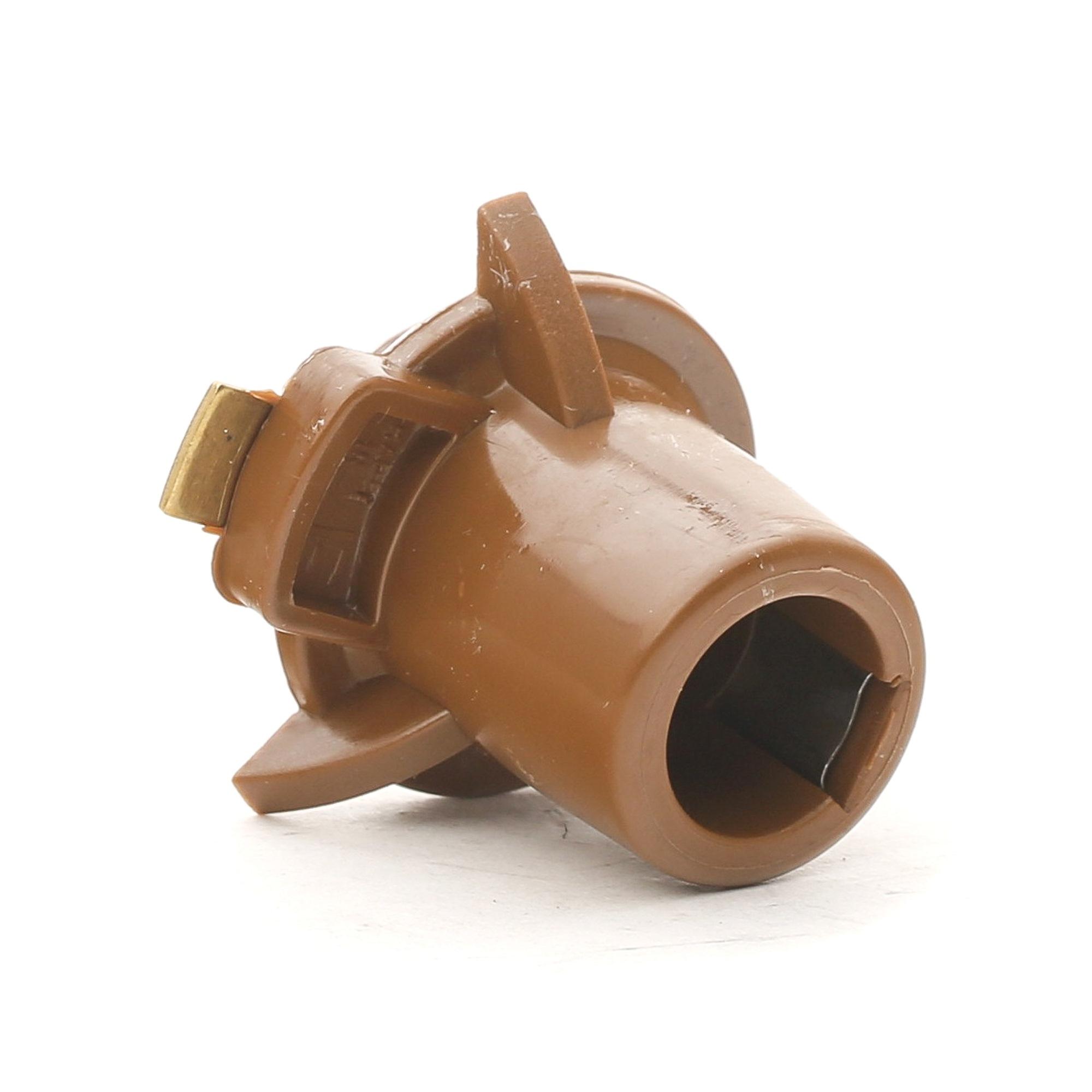 Gloeibougie & ontstekingssysteem V46-70-0024 met een uitzonderlijke VEMO prijs-prestatieverhouding