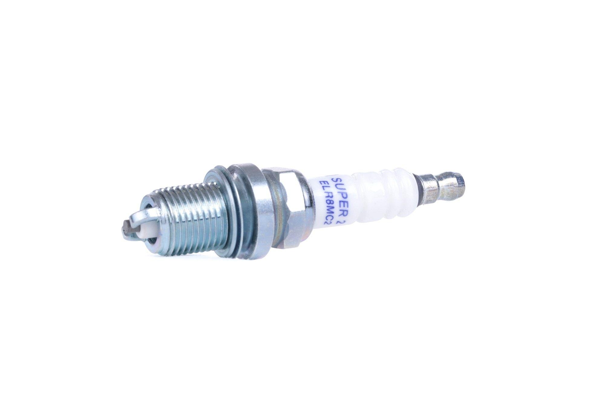 Zündkerzen VEMO V99-75-0016