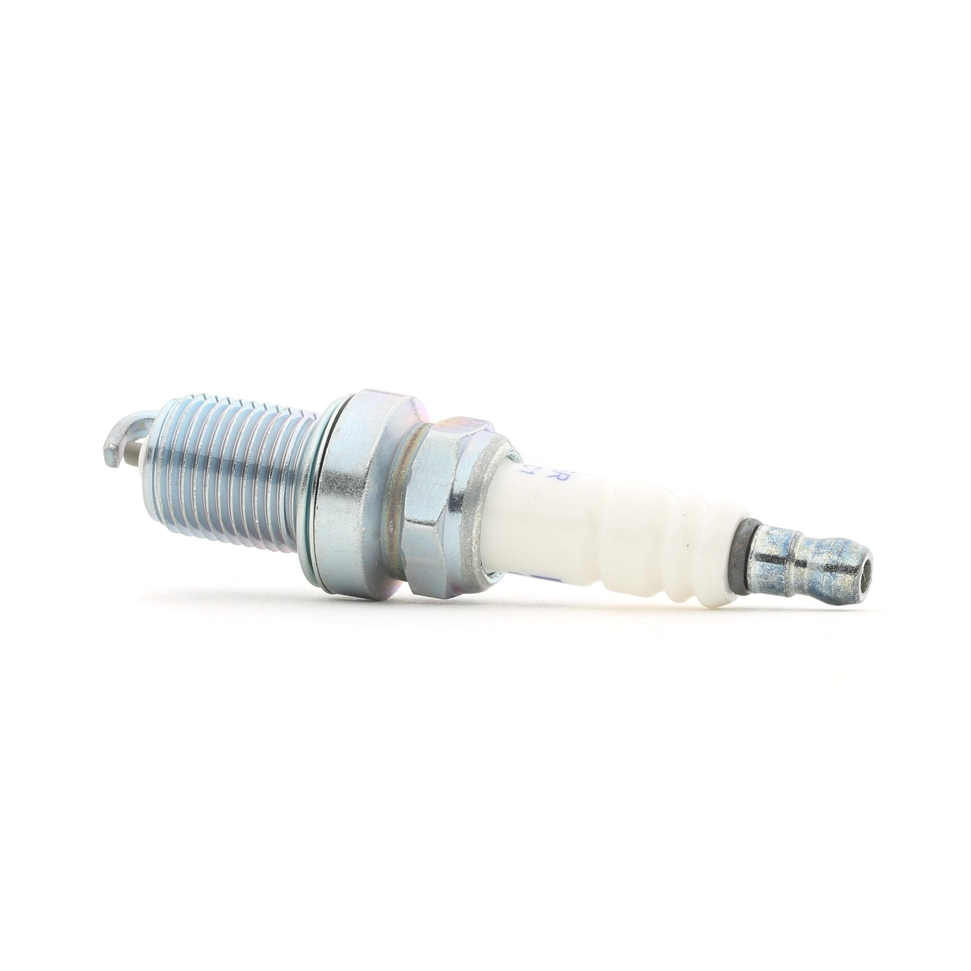 Zündkerzensatz VEMO V99-75-0019