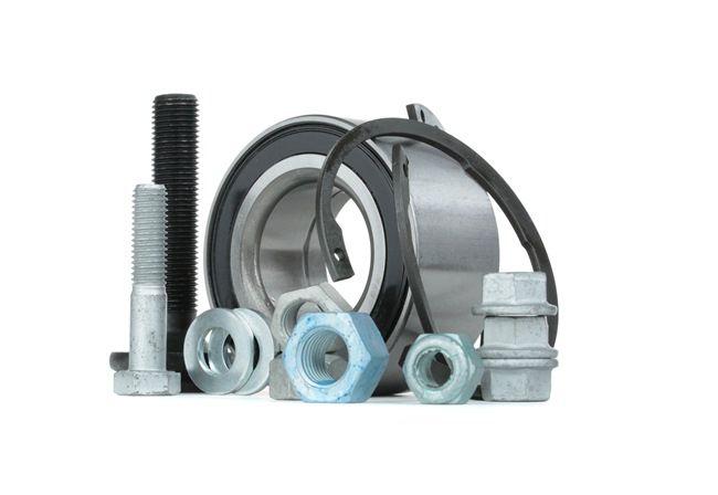 Radlagersatz 713 6101 70 — aktuelle Top OE 893498625D Ersatzteile-Angebote