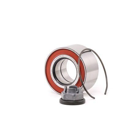 713 6300 30 FAG Ø: 72,00mm, Inner Diameter: 37,00mm Wheel Bearing Kit 713 6300 30 cheap