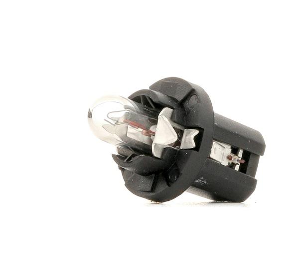 OSRAM Glühlampe, Innenraumleuchte 2721MF gleich in den Warenkorb