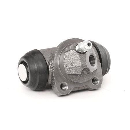 LPR Wielremcilinder 4061