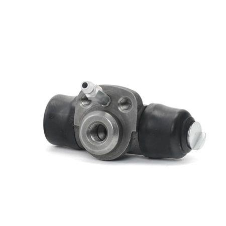 LPR: Original Radbremszylinder 4913 (Bohrung-Ø: 14,28mm)