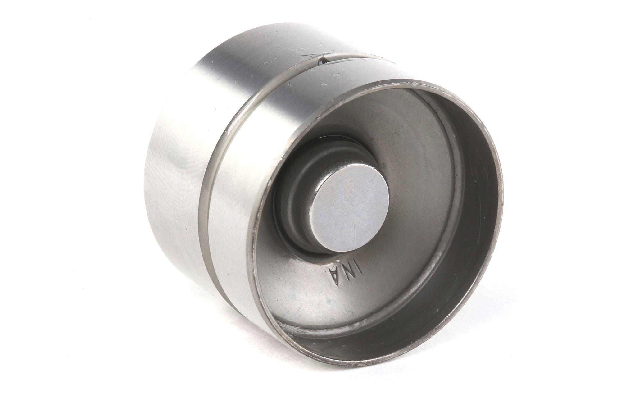 420 0022 10 INA Ventilstößel - online kaufen