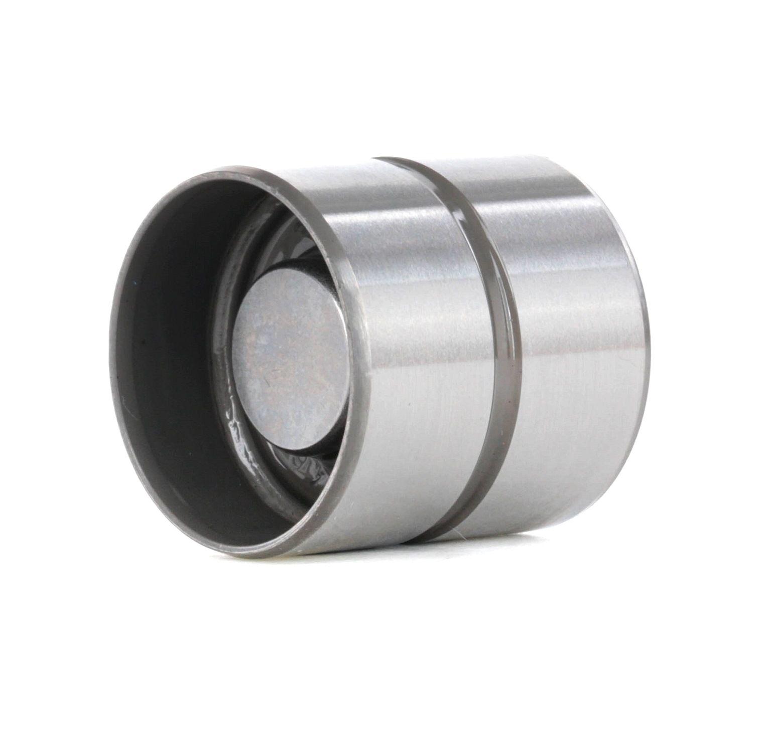 Original Повдигач на клапан 420 0046 10 Ауди