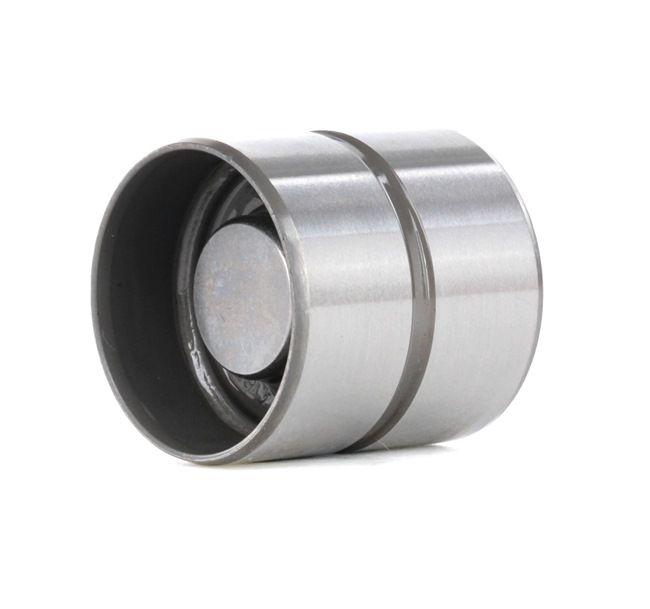 Ventilstößel Hydrostößel INA mm Höhe 420 0042 10 mm Aussendurchmesser