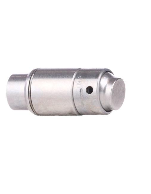 INA: Original Hydraulikstößel 420 0063 10 (Ø: 11,00mm)