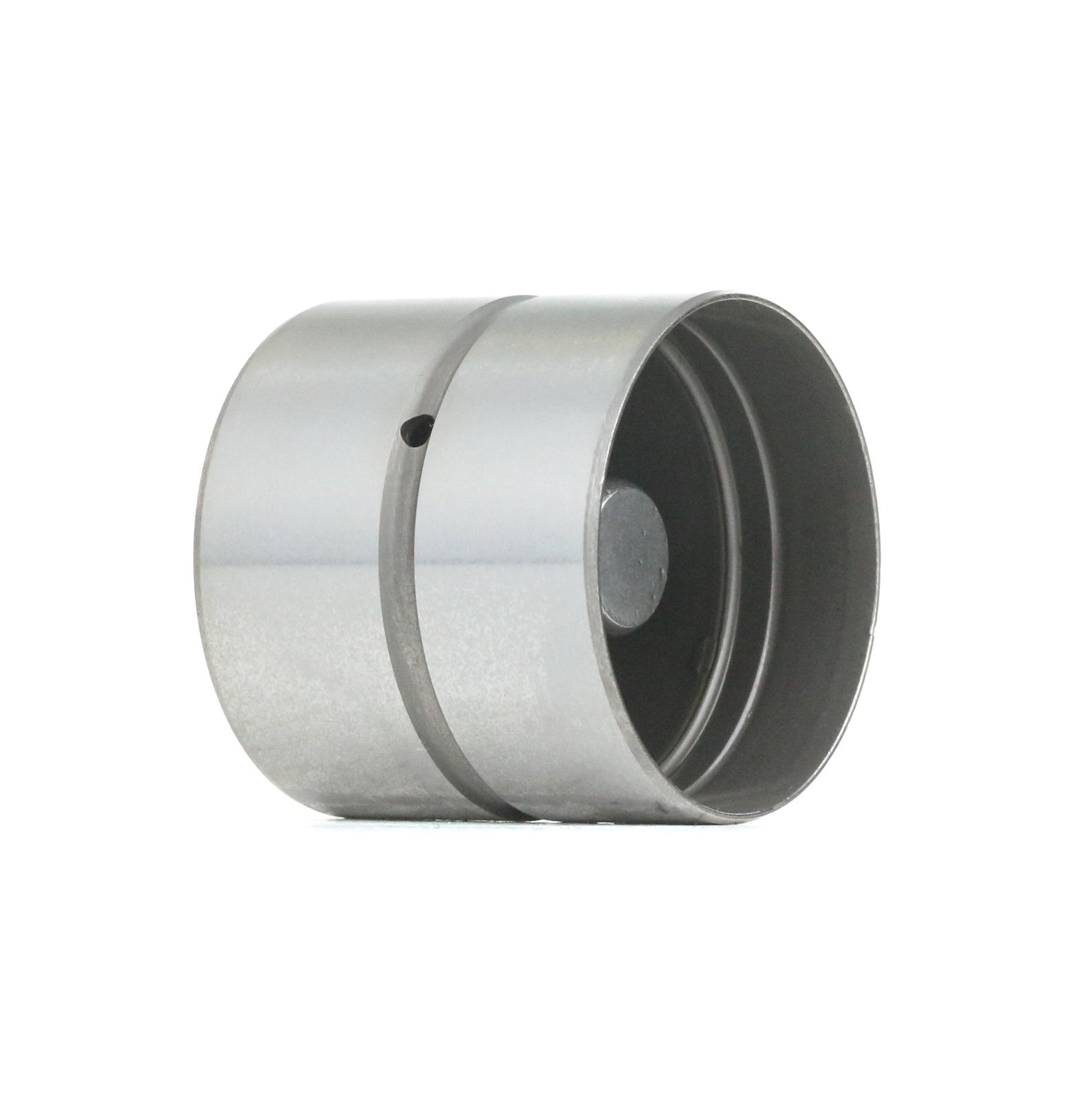 Повдигач на клапан 420 0106 10 с добро INA съотношение цена-качество