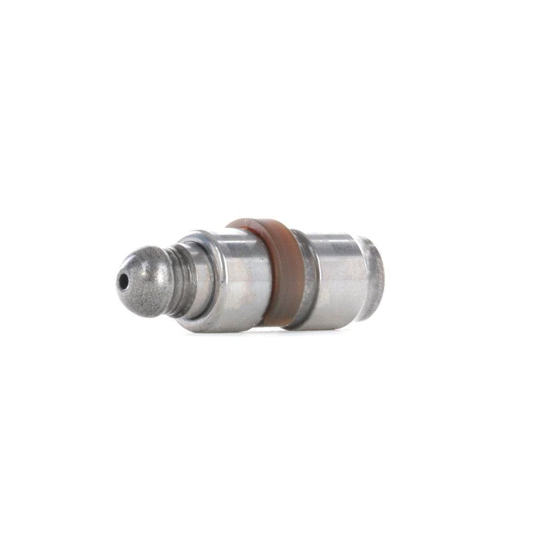 Купете 420 0181 10 INA Ø: 12,00мм Повдигач на клапан 420 0181 10 евтино