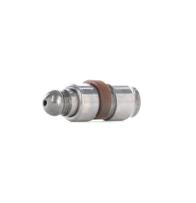 kúpte si Zdvihátko ventilu 420 0181 10 kedykoľvek