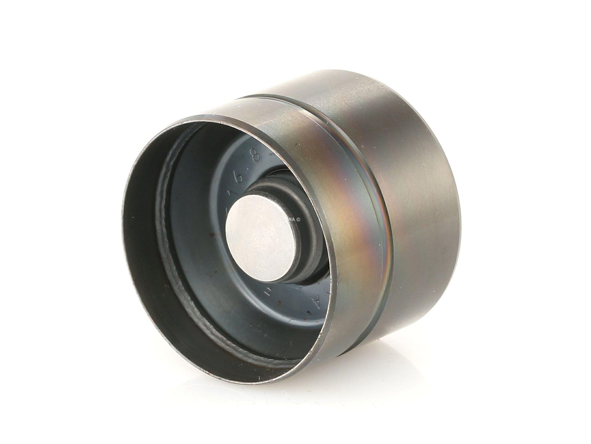 INA: Original Ventilstößel 420 0209 10 (Ø: 35,00mm)