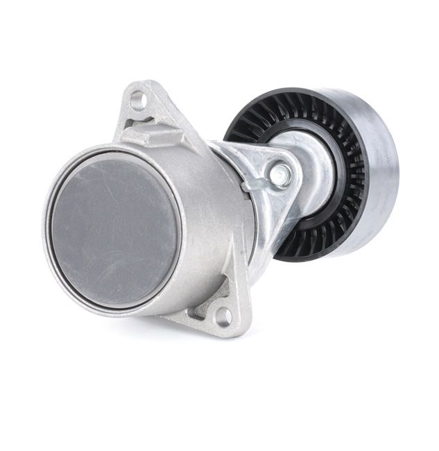 INA: Original Spannarm 533 0017 10 (Ø: 70,00mm, Breite: 26,00mm)