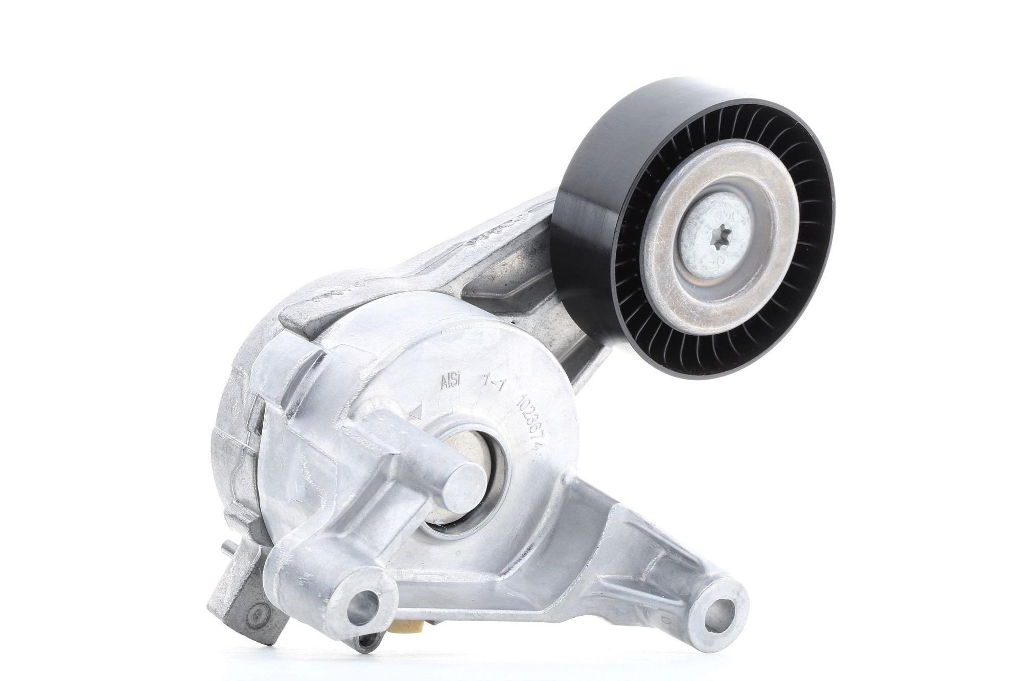 INA: Original Spannarm 534 0059 10 (Ø: 70,0mm, Breite: 24,0mm)