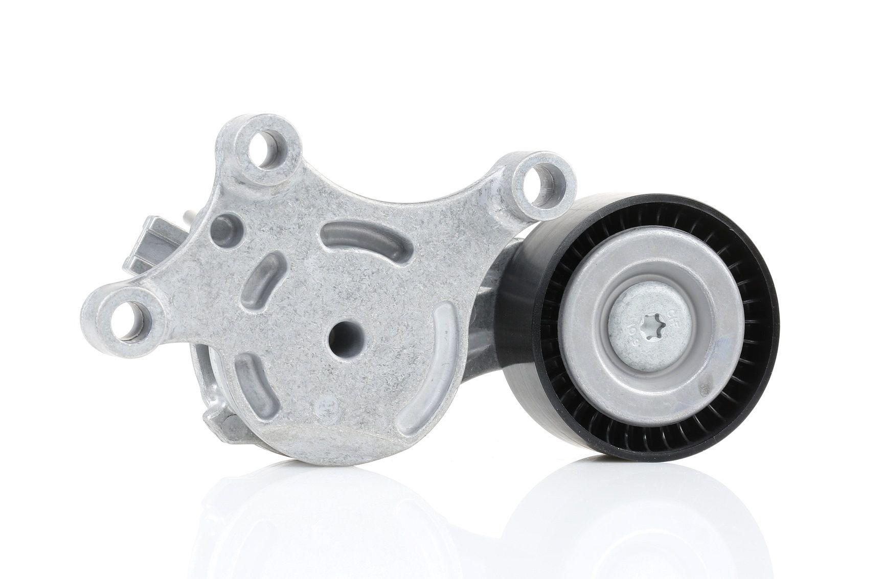 Acheter Tendeur courroie accessoire Ø: 65,0mm, Largeur: 26,0mm INA 534 0075 20 à tout moment
