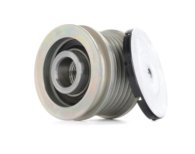 Poulie roue libre, alternateur 535 0050 10 — les meilleurs prix sur les OE 05080464AB pièces de rechange de qualité supérieure