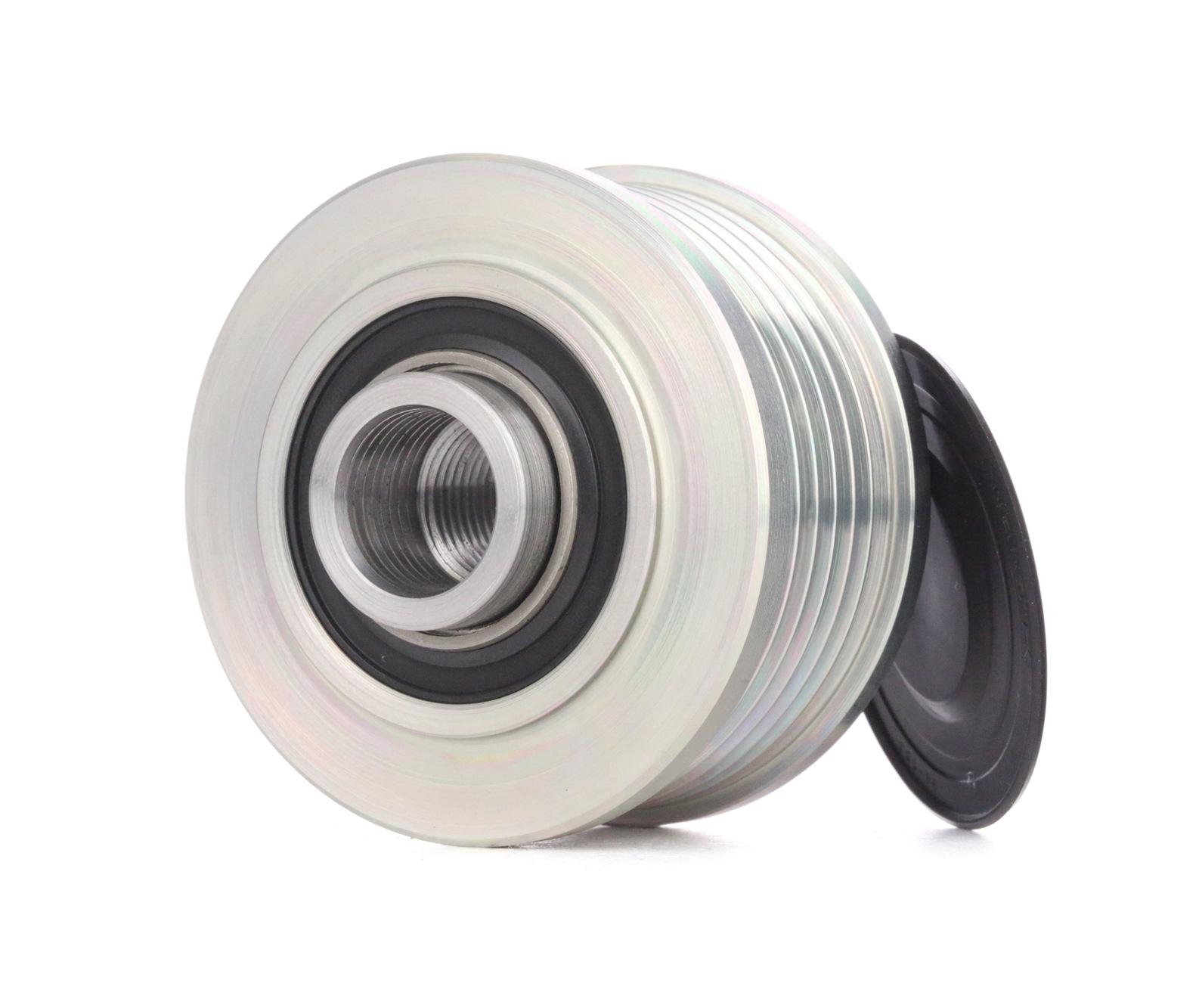 INA: Original Freilauf Lichtmaschine 535 0115 10 ()