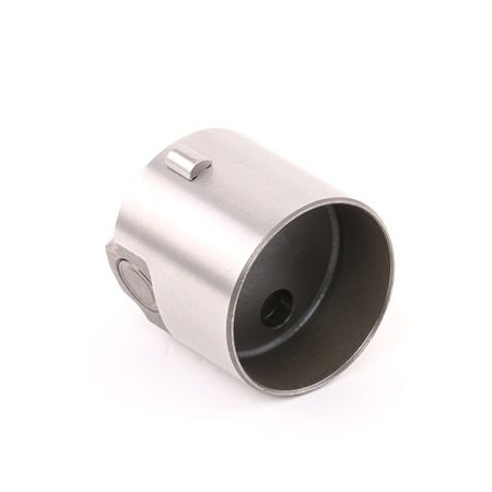 CHEVROLET CAPRICE Ersatzteile: Stößel, Hochdruckpumpe 711 0244 10 > Niedrige Preise - Jetzt kaufen!