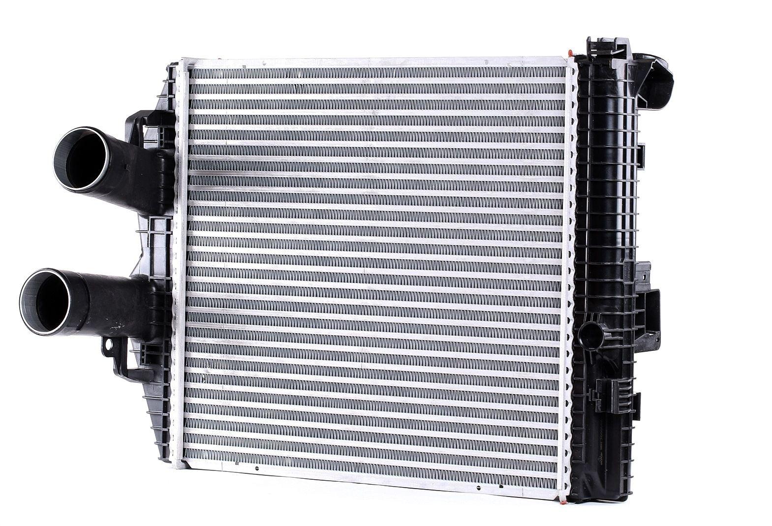LKW Ladeluftkühler NRF 30211 kaufen