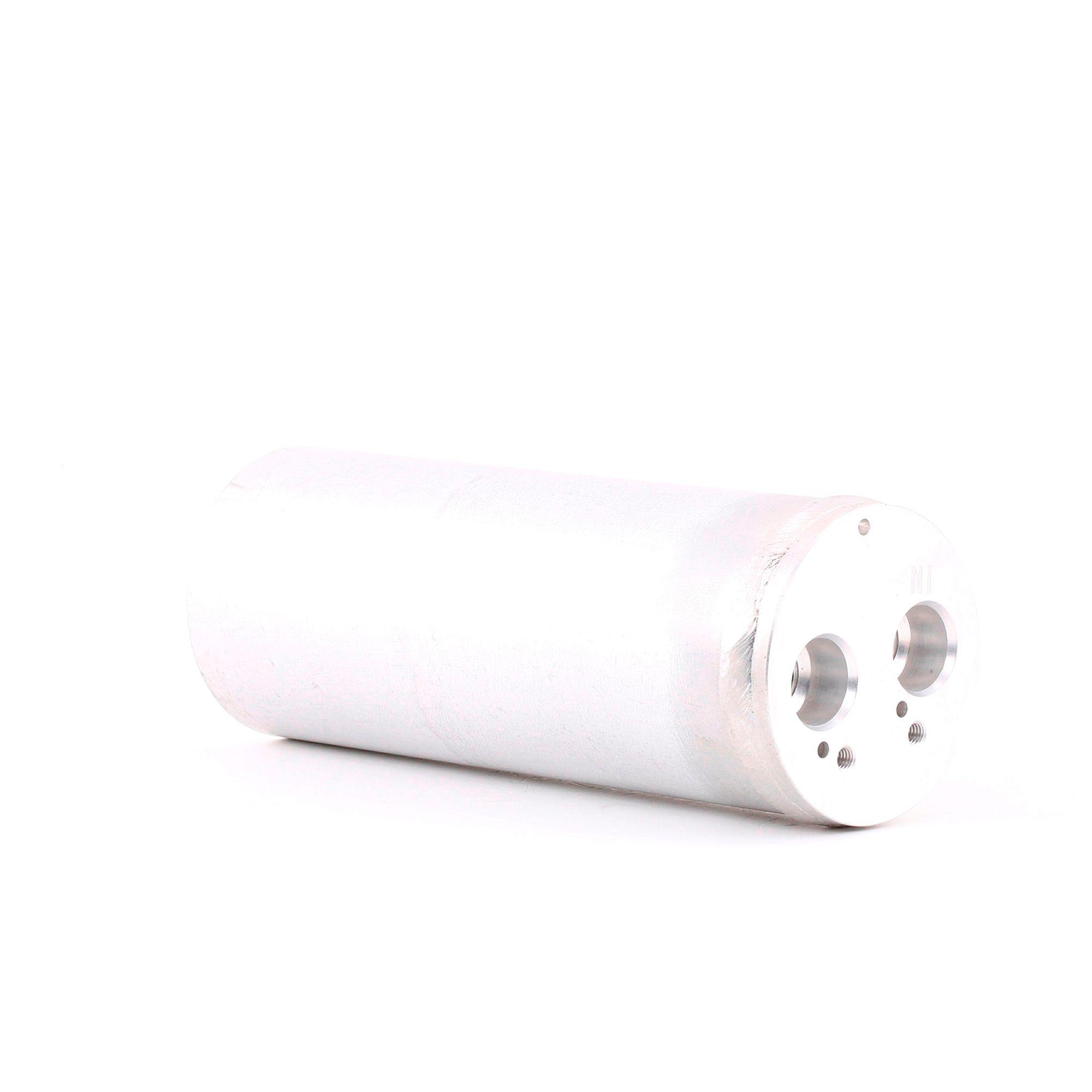 Trockner Klimaanlage 33205 rund um die Uhr online kaufen