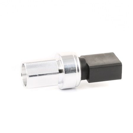 Tlakový vypínač, klimatizace 38935 Fabia I Combi (6Y5) 1.9 TDI 100 HP nabízíme originální díly