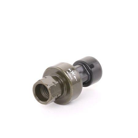 NRF 38935 Pressostat climatisation