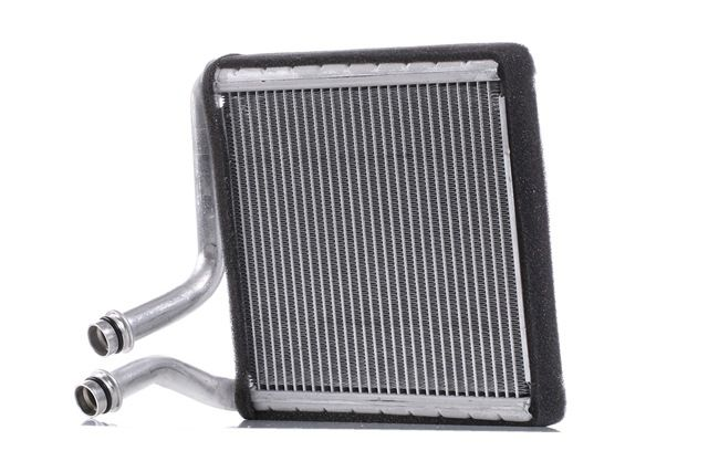 Wärmetauscher 54205 Golf V Schrägheck (1K1) 2.0 TDI 136 PS Premium Autoteile-Angebot