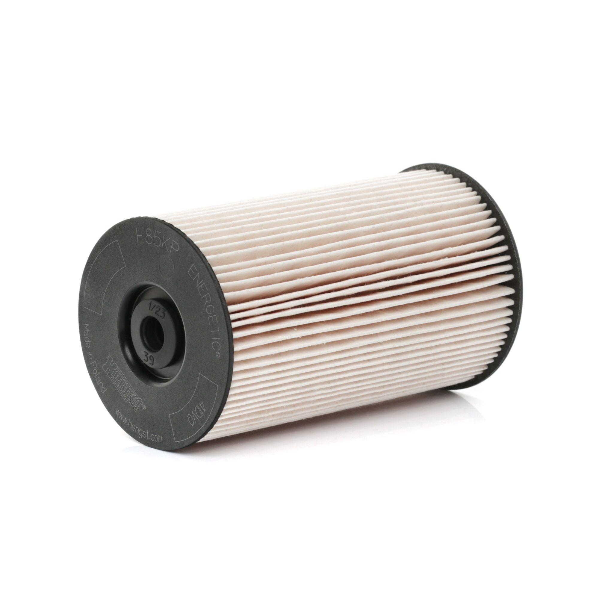 Palivový filtr E85KP D146 Skoda SUPERB 2013