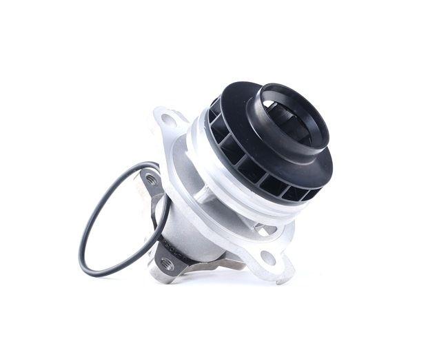 Wasserpumpe 1751 Espace IV (JK) 2.0 dCi 173 PS Premium Autoteile-Angebot