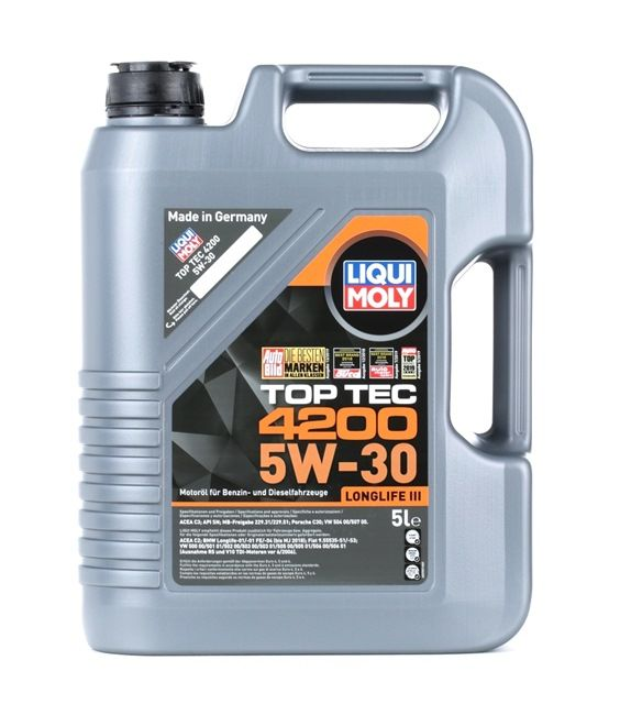 Engine Oil 3707 for MARUTI cheap prices - Shop Now!