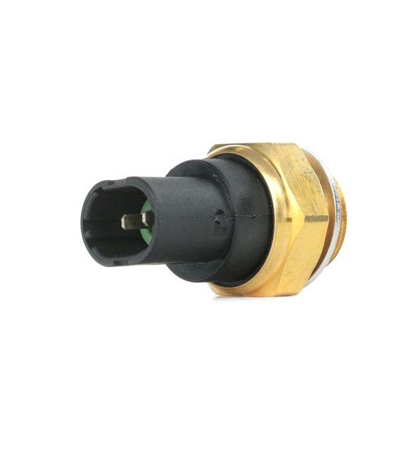Temperaturschalter, Kühlerlüfter 330181 Twingo I Schrägheck 1.2 58 PS Premium Autoteile-Angebot
