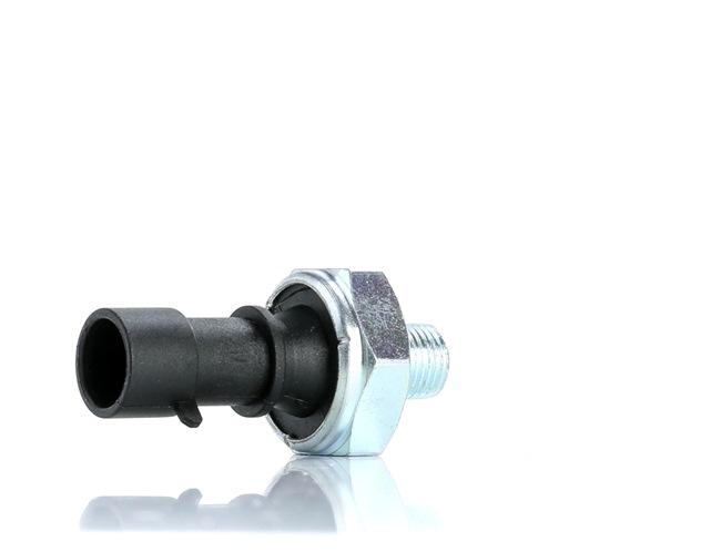 Öldruckschalter 330366 — aktuelle Top OE 5 535 432 5 Ersatzteile-Angebote