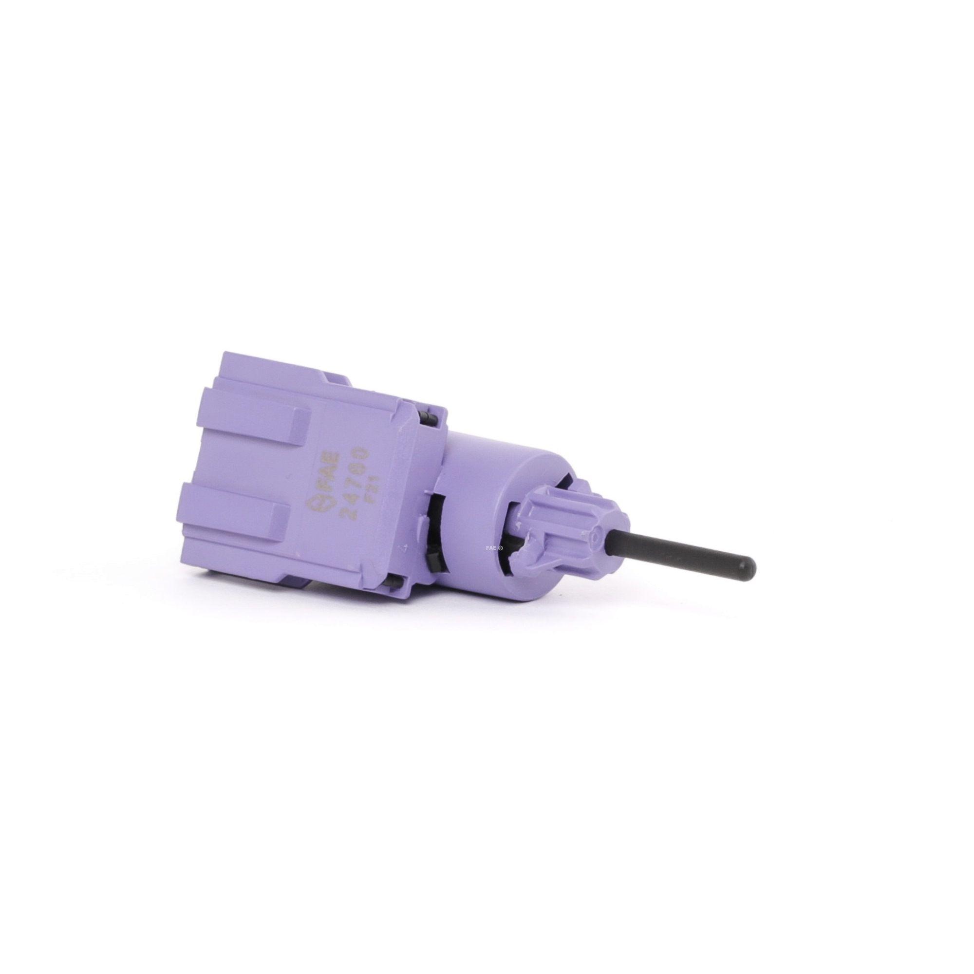 24760 FAE mit Montageanleitung Bremslichtschalter 24760 günstig kaufen