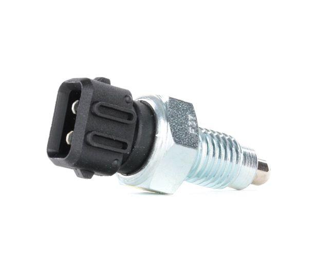 Spínač, světlo zpátečky 40660 Fabia I Combi (6Y5) 1.9 TDI 100 HP nabízíme originální díly