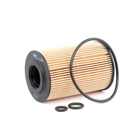 FILTRON Olejový filtr OE688 - uložit 23%